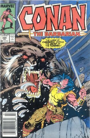 File:Conan the Barbarian Vol 1 220.jpg