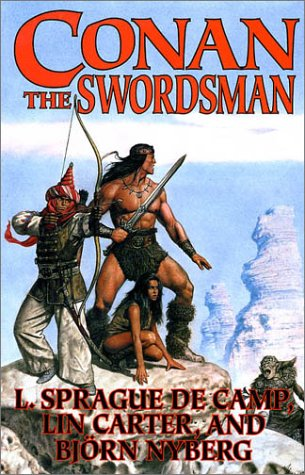 File:Conan the Swordsman Tor 2002.jpg