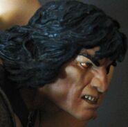 Conan The Prize15