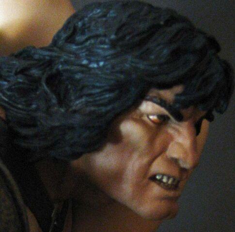 File:Conan The Prize15.JPG