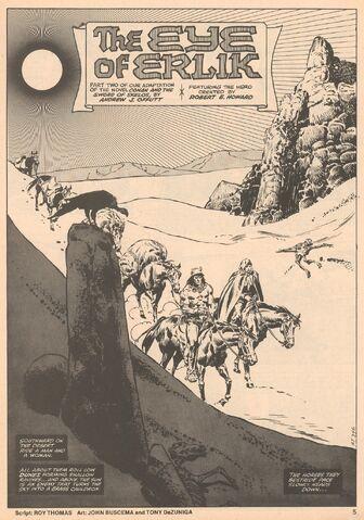 File:Savage Sword of Conan Vol 1 57 004.jpg