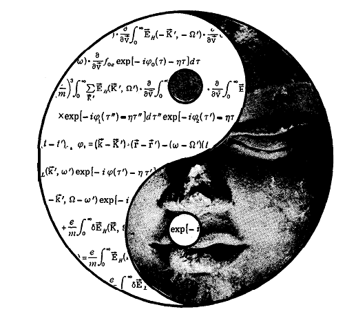 File:Tao of Physics.png