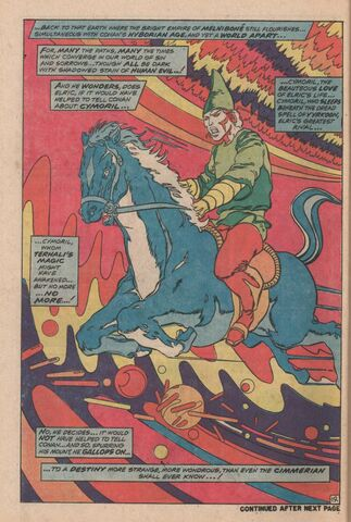 File:Conan the Barbarian Vol 1 15 029.jpg