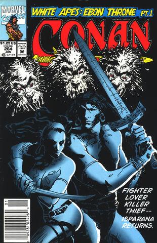 File:Conan the Barbarian Vol 1 264.jpg