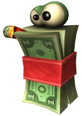 File:Cash.jpg