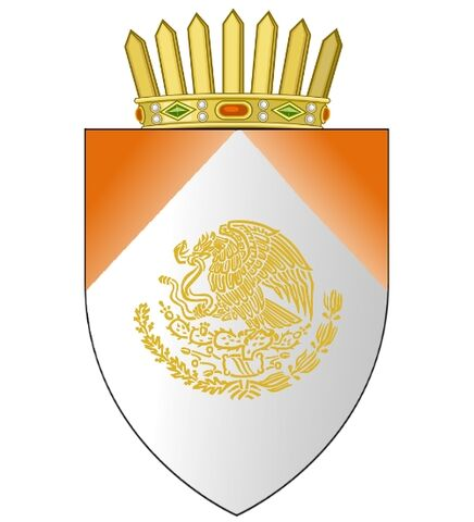 File:Lesser Royal Arms of Ātzla.jpg