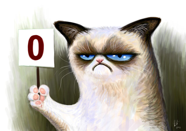 File:Grumpy-Cat-01.jpg