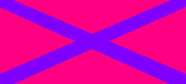 File:Worslandic flag.png