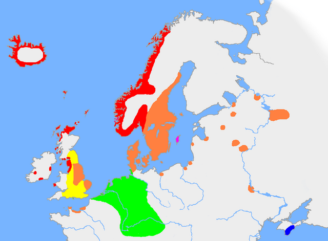 File:800px-Old norse, ca 900.png