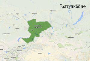 Map Zzatudstan