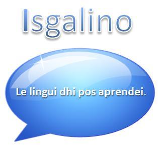 File:Isgalino logo.jpg