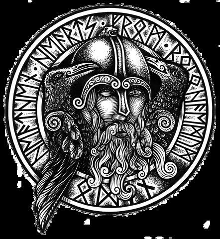File:Odin-01--1-.png