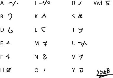 File:Royashi.png