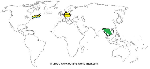 File:Conlang Wikia Map.png