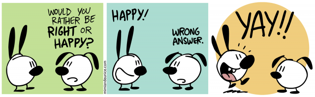 File:Right or Happy.png