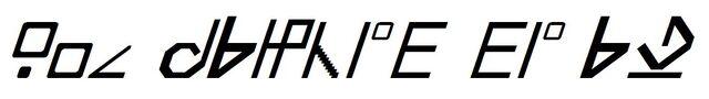 File:Ikotan Script Text 1.jpg