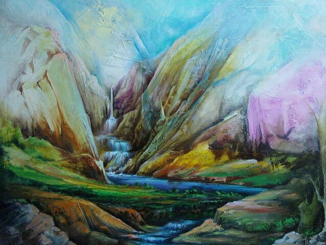 File:Painting.jpg