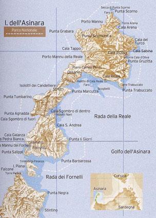 File:Cartina-asinara-ottim.jpg