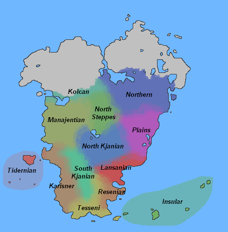 File:Map-dsprtn-sized-astroxian.png