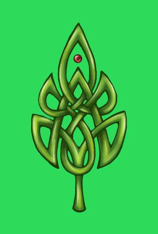 File:Uaxin flag.jpg