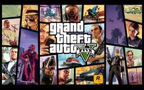 File:GTA5.jpg