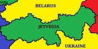 Jetvegian
