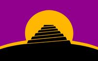 Conlang flag