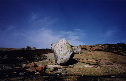 File:Acadia15.jpg