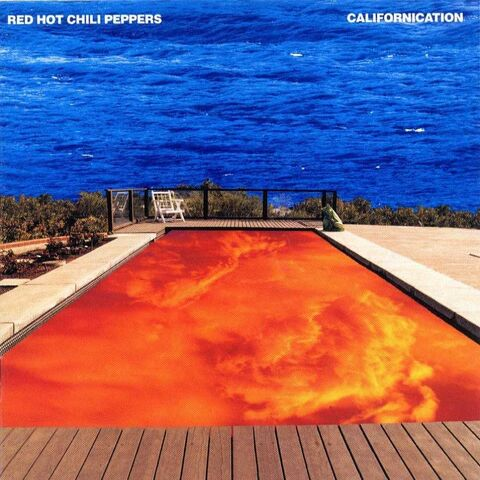 File:Red hot chili peppers californication.jpg