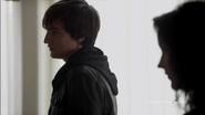1x01 Julian 01