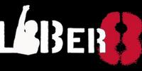 Liber8