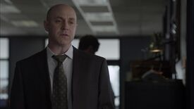 1x02 inspector dill