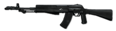 Rifle an94 unlocked.png