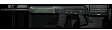 Rifle saiga unlocked.png