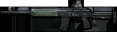 Rifle saiga wtask.png