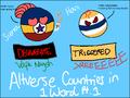 Altverse Polandball 1.png