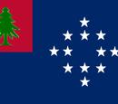 New England Republic