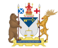 Arms of the Royal Bureau of Intelligence.png