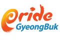 Flag of Gyeongsangbuk, East Asian Federation.png