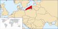 Leubantia Map.png