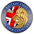 Britain First New.jpg