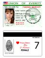 NID Card KRS.png