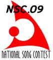 NSClogo09c.png