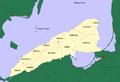 Provincial Map of Leubantia.png