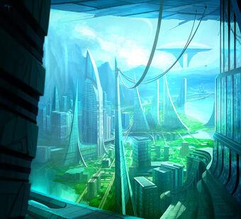 Scifi-concept-art-22