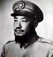 Zhao Guangping