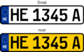 Heigard Vehicle Registration Plates.png