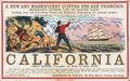 California Clipper ad.jpg