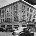 Neiman Marcus Co Original Store.jpg