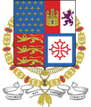 Coat of arms of Heigard.png